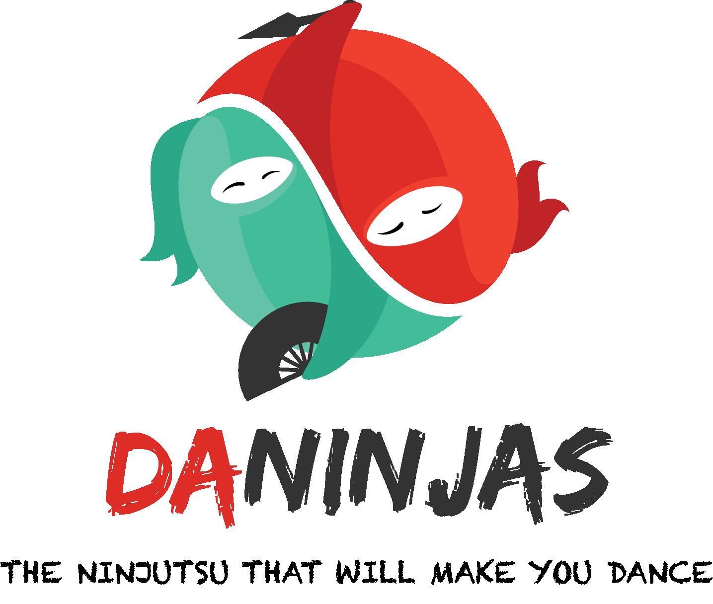 DANINJAS