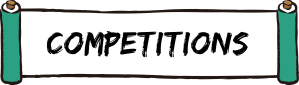 title_competitions