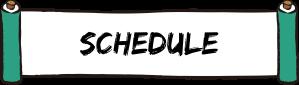 title_schedule
