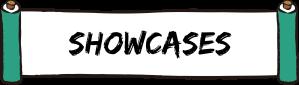 title_showcases
